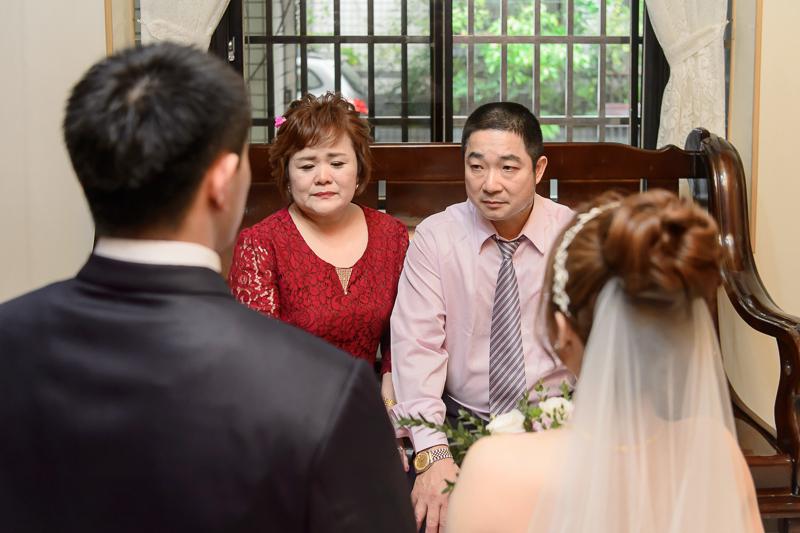 宜蘭渡小月,渡小月婚攝,渡小月婚宴,婚攝,婚攝推薦,新祕Mika,宜蘭婚紗,宜蘭高中婚紗,MSC_0040