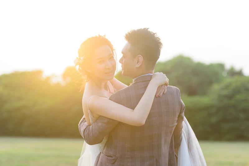 White婚紗,White婚紗包套,安東花藝,新祕BONA,自助婚紗,婚攝小寶,乾燥捧花, MSC_0061