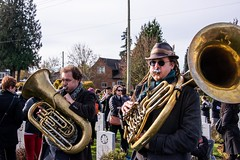 20181111_0047_1 (Bruce McPherson) Tags: brucemcphersonphotography centumcorpora remembranceday armistice brassband 100piecebrassband livemusic bandmusic brassmusic remembrance armisticeday veteransday mountainviewcemetery jones45 areajones45 commonwealthcemetery remembering honouring wargraves outdoorperformance outdoormusic vancouver bc canada thelittlechamberseriesthatcould homegoingbrassband