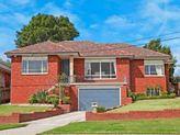 32 Barellan Avenue, Carlingford NSW