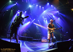 4 (capitoltheatre) Tags: thecapitoltheatre capitoltheatre slightlystoopid reggae funk punk portchester portchesterny live livemusic housephotographer