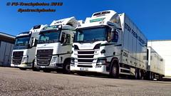 Börje_Jönsson BJ-Trucks PS-Truckphotos #pstruckphotos 9305_4182 (PS-Truckphotos #pstruckphotos) Tags: börjejönsson bjtrucks pstruckphotos pstruckphotos2018 stayfresh truckphotographer lkwfotos truckpics lkwpics sweden schweden sverige lastbil lkw truck lorry mercedesbenz newactros truckphotos truckfotos truckspttinf truckspotter truckphotography lkwfotografie lastwagen auto