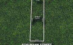 Lot 701, 4 Schumann Street, Ingle Farm SA