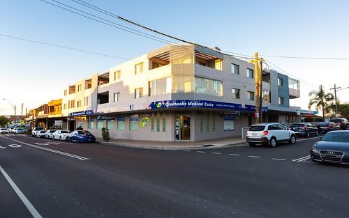 13/139 Waterloo Rd, Greenacre NSW 2190