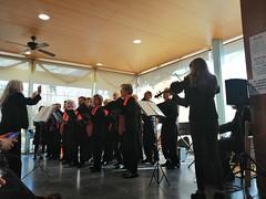 Concert d'hivern Intergeneracional  (19)