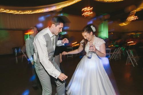 Stony-Point-Wedding_Anna-Jaye-Photography_Brenna-Dennis_112
