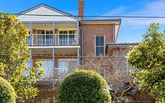 10/2-6 Russell Avenue, Lindfield NSW