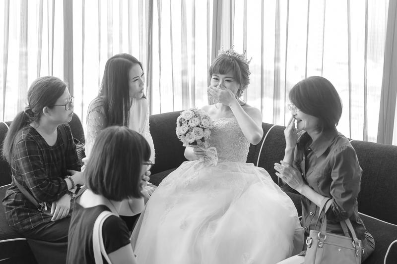 台中婚攝,林酒店婚宴,林酒店婚攝,林酒店星光廳,Angel張,婚攝推薦,婚攝,MSC_0027