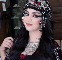 K U R D I S T A N (Kurdistan Photo كوردستان) Tags: kurdistan incredible nature welatê xorbetê ڵۆڕێستان کورد کوردستان land democratic party koerdistan kurdistani kurdistán kurdistanê zagros zoregva zazaki zaxo zindî azadî azmar xebat xaneqînê christianity cegerxwin van love mahabad music arbil democracy freedom genocide herêmakurdistanê hawler hewler hewlêr halabja herêma judaism jerusalem kurdistan4all lalish qamishli qamislo qamishlî qasimlo war erbil efrînê refugee revolution rojava referendum yezidism yazidis yârsânism unhcr peshmerga pesh بغداد الإمارات الكويت ukrainian الله الروسية موسكو سلێمانى ئێران animal