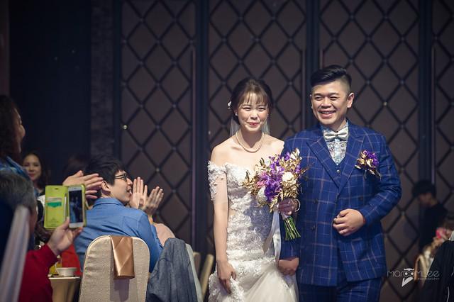 20181215冠寅&美妍台南雅悅會館-133