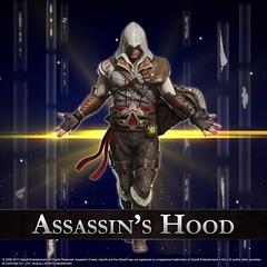 Monster-Hunter-World-x-Assassins-Creed-311218-001