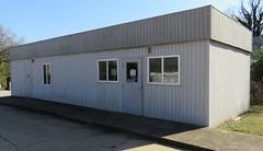 Post Office 72555 (Marcella, Arkansas) (courthouselover) Tags: arkansas ar postoffices stonecounty marcella arkansasozarks ozarkmountains northamerica unitedstates us