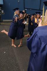 CIA_4955wtmk (CIAphotos) Tags: aberdeen wa usa ahsgraduation ahsgraduation2013 graduation2013 aberdeenhighschool