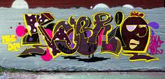 HH-Graffiti 3848 (cmdpirx) Tags: hamburg germany graffiti spray can street art hiphop reclaim your city aerosol paint colour mural piece throwup bombing painting fatcap style character chari farbe spraydose crew kru artist outline wallporn train benching panel wholecar
