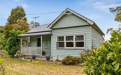 19 Moate Lane, White Beach TAS
