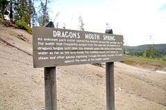 _TMY6850 (Бесплатный фотобанк) Tags: сша монтана парк йеллоустон грязевой вулкан usa yellowstone