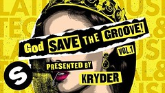 Kryder - God Save The Groove Vol. 1 (Presented by Kryder) [Official Audio] - Spinnin' Records #YouTube #SpininRecords #LuigiVanEndless #Records #Demo #Promotion #TalentPool #Videos #News #ElectronicMusic #Music #Artist https://youtu.be/zdG6cYEJJB8 Final e (LuigiVanEndless) Tags: facebook youtube luigi van endless música electrónica noticias videos eventos reviews canales news