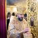 11 ноября 2018, Неделz 24-я по Пятидесятнице / 11 November 2018, 24th Sunday after Pentecost