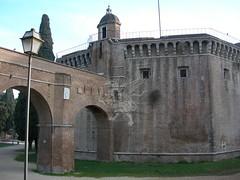 Castel Sant Angelo_08