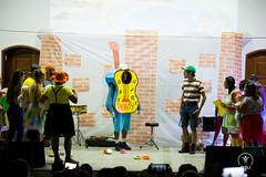 Foto-58 (piblifotos) Tags: crianças congresso musical 2018