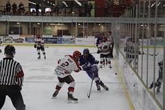 IMG_9642 (2018/19 AAA Provincial Interlake Lightning) Tags: interlake hockey