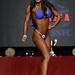 #126 Samantha Azevedo