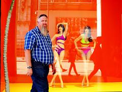 P1050893 (gpaolini50) Tags: emotive esplora explore explora emozioni explored photoaday photography photographis photographic photo phothograpia portrait pretesti photoday people cityscape colore city