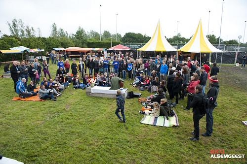 Schippop 45800289801_cb46ae3c30  Schippop | Het leukste festival in de polder