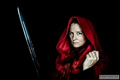NoPrinceRequiredCosplayPathwayStudiosShoot2018.11.10-155 (Robert Mann MA Photography) Tags: noprincerequiredcosplay noprincerequired pathwaystudios pathway pathwaystudioschester chester cheshire 2018 autumn saturday 10thnovember2018 cosplayphotography cosplayshoot cosplayphotoshoot cosplay cosplayer cosplayers costumes costuming steampunkpoisonivy steampunk steampunkshoot poisonivy poisonivycosplay dccomics dccomicscosplay gameofthrones gameofthronescosplay commanderjeormormont commanderjeormormontcosplay solomonkane solomonkanecosplay studio studiolighting studiophotography studioshoot studiophotoshoot