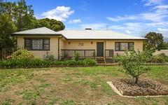 46 Munro St, Culcairn NSW
