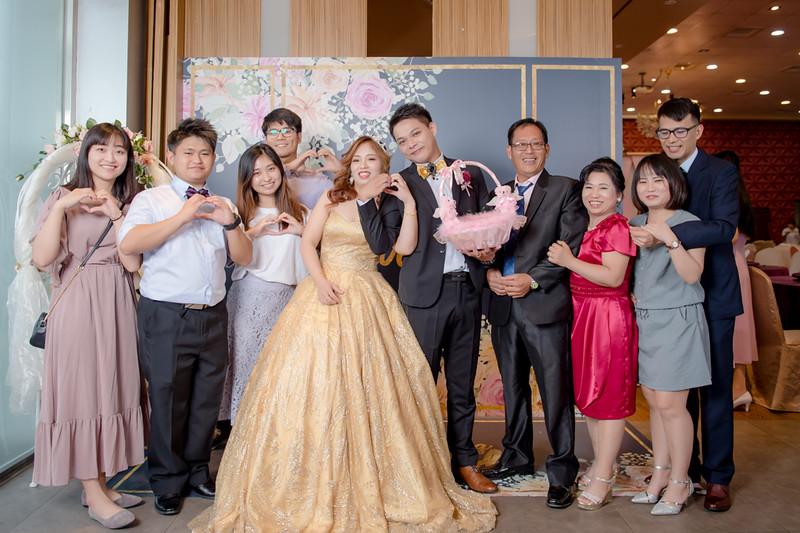 峰宇&宜芳-Wedding-944