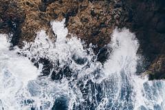 Living Water (Jon Fleurant) Tags: hawaii jon fleurant jonfleurant canon 5d mark iii teamcanon nature landscape maui kauai