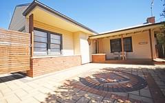 337 Macquarie St, Dubbo NSW