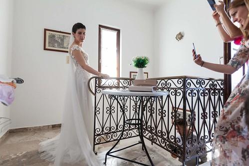 Γάμος_Θοδωρής_Κατερίνα_27