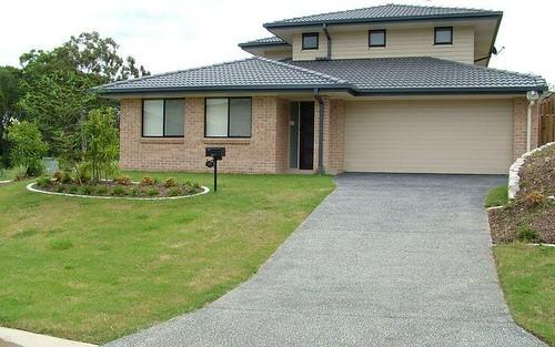 18 Waite Street, Bateau Bay NSW 2261