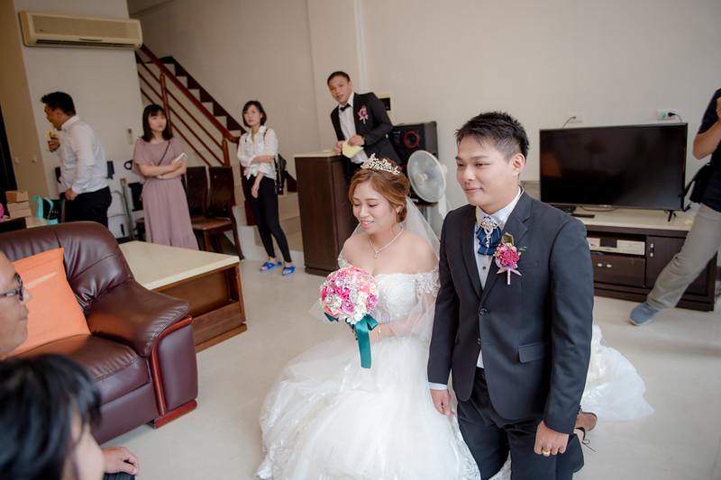 峰宇&宜芳-Wedding-314