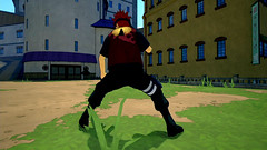 Naruto-to-Boruto-Shinobi-Striker-161118-042