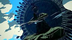 Naruto-to-Boruto-Shinobi-Striker-161118-029