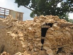 Construction / reconstruction en Asie (infoglobalong) Tags: bénévolat humanitaire stage bâtiment construction reconstruction catastrophe séisme tremblementdeterre maison structure chantier asie népal