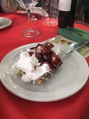 Tarta de fresa (louis licantropo) Tags: