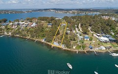 223 Fishing Point Road, Fishing Point NSW