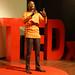 TEDxGanhito
