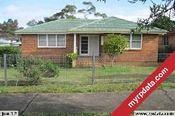 18 Heckenberg Avenue, Busby NSW