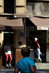 6323 (*Ολύμπιος*) Tags: sãopaulo street streetlife streetphotography streetphoto city cidade città ciudad cittè ciutat centro centrodowntown centrohistórico gente girl garota giovanni garotas girls mulher man homem homme fotoderua femme uomo uomini daybyday diaadia downtown donna arquitetura architettura architecture architeture arquiteto