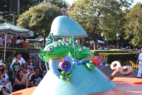 """Toy Story - Pixar Play Parade • <a style=""""font-size:0.8em;"""" href=""""http://www.flickr.com/photos/28558260@N04/45992272942/"""" target=""""_blank"""">View on Flickr</a>"""