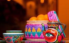 The essence of all beautiful art, all great art, is gratitude~!! #sunday #night #pakhtoun #heritage #teapot #eyeart #decoration #piece #paint #exposure #focus #Samsung #nx #camera #click #essence #beautiful #art #quote #smile #like #love (Gillaniez) Tags: sunday night pakhtoun heritage teapot eyeart decoration piece paint exposure focus samsung nx camera click essence beautiful art quote smile like love