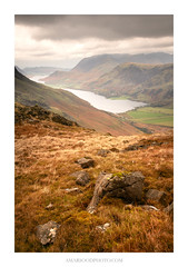 Buttermere Valley (Amar Sood) Tags: amarsoodphotocom amarsoodphotography sony a7rii nikon 247028 nikkor landscape landscapes haystacks thelakedistrict lakedistrict buttermere crummockwater nationalpark nature mountains lake