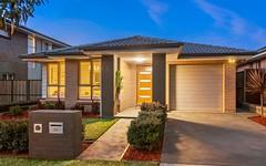 22 Thomas Icely Avenue, Bungarribee NSW