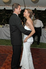 """First Dance • <a style=""""font-size:0.8em;"""" href=""""http://www.flickr.com/photos/109120354@N07/46053959692/"""" target=""""_blank"""">View on Flickr</a>"""