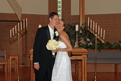 "Mr. and Mrs. Derek Miller • <a style=""font-size:0.8em;"" href=""http://www.flickr.com/photos/109120354@N07/46054220742/"" target=""_blank"">View on Flickr</a>"